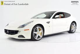 Search over 11 used ferrari hatchbacks. Used Ferrari Hatchbacks For Sale Near Me Truecar