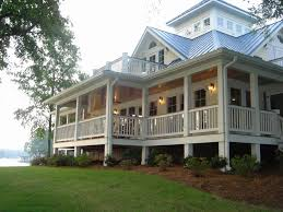 big back porch house plans best of houseplans house plans with big porches homes floor minimalist
