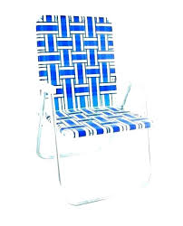 padded folding patio chairs. Padded Folding Lawn Chairs Fold Up Patio Check This