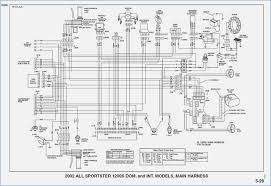 harley davidson lights wiring diagram wiring diagram g9