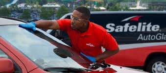 How Safelite Can Help You Get Your Windshield Repaired Or Replaced Fascinating Safelite Quote