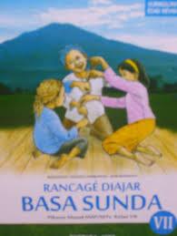 Ajukan pertanyaan tentang tugas sekolahmu. Jual Buku Pelajaran Bahasa Sunda Kelas Vii Kurikulum 2013 Revisi 2017 Kab Subang Pojok Buku Sunda Tokopedia