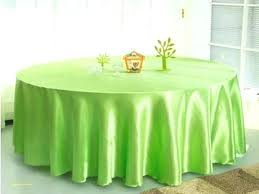 60 inch round plastic tablecloths elastic round clear plastic table covers luxury inch round plastic tablecloths