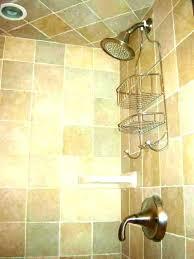 tile shower shelves glass shower shelves for tile corner shower shelves tile ceramic tile shower shelves tile shower shelves