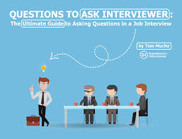 Good Questions To Ask Interview Questions To Ask Interviewer Questions For Interviewer