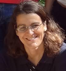 Beatriz Ruiz Granados. Departamento de Física Teórica y del Cosmos. Universidad de Granada. Imprimir - Beatriz-Ruiz-Granados