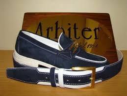 skhothane shoes arbiter. casa di arbiter loafers. | shoes pinterest chambray izikhothane skhothane