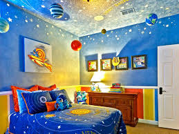 space bedroom furniture. Image Of: Space Themed Bedroom Furniture Kids