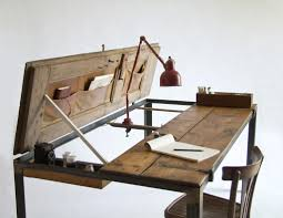 unusual office furniture. Marvelous Unique Office Desks Photo Ideas Unusual Furniture S
