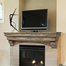 fireplace mantel sizes pearl mantels inch fireplace mantel shelf corner fireplace mantel dimensions fireplace mantel sizes