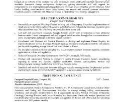 functional executive resume free executive resume templates template stupendous microsoft word