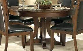 54 inches round table inches round dining table round pedestal dining table gallery with inches round