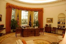 oval office wallpaper. Anthony Clark On Twitter: \ Oval Office Wallpaper