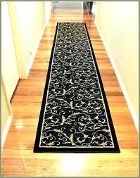 beautiful rug silk persian style area