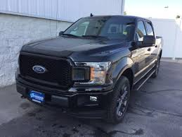 2018 ford xlt. delighful xlt new 2018 ford f150 xlt 4wd supercrew 55 feet box crew cab pickup for and ford xlt