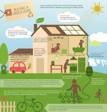 Fancy Eco Friendly Ideas For Home .
