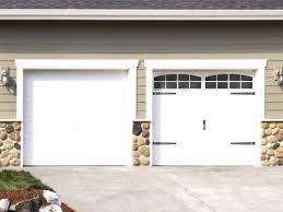 garage doors with windows. Coach House Accents Simulated Garage Door Window (2 Windows Per Kit) - White Model AP143199 Hardware Amazon.com Doors With