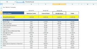 5 Budget Tracking Templates Free Word Excel Documents Personal ...