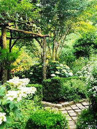 Transform Your Garden In A Green Paradise Now Impressive Backyard Paradise Landscaping Ideas