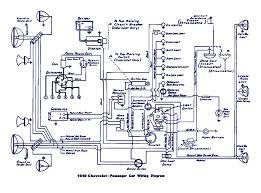 collection of 36 volt ez go golf cart wiring diagram sample 36 volt ez go golf cart wiring diagram ez go wiring diagram for golf cart