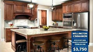 custom kitchen cabinets low kitchen cabinets in stock new jersey custom cost of average per line custom kitchen cabinets per foot semi