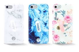 Best Iphone 6 Case Design The Best Iphone 6 Cases And Covers Digital Trends