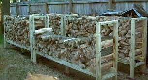 wood racks for firewood firewood racks firewood rack firewood rack cord wood rack outdoor firewood rack