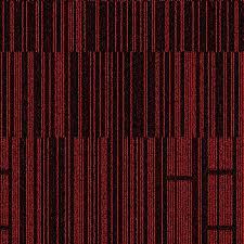 carpet tiles texture. Carpet Tiles Texture T