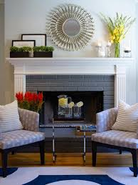 impressive idea above fireplace decor home design ideas typical local 10 slipstreemaero com