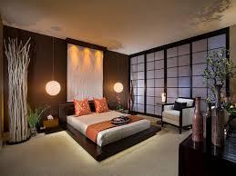 bathroomastonishing charming bedrooms asian influence home. Bedroom:Bedroom Design Oriental Room Decor Asianedding Sets Chinese Slippers Chippendale Furniture 98 Delightful Bathroomastonishing Charming Bedrooms Asian Influence Home A