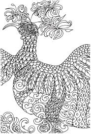 Free Printable Fantasy Coloring Pages for Kids - Best Coloring ...