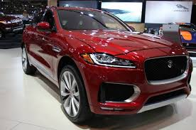 new car releases in april 2016In photos New cars coming to Canadian showrooms  The Globe and Mail