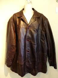 wilson leather m julian brown jacket coat wilsons motorcycle wilson leather m julian motorcycle black jacket