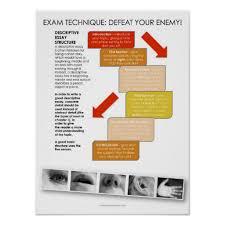 classroom descriptive essay teachnet descriptive essay topics