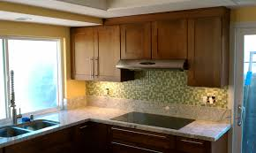 jh custom homes inc orange county s best kitchen remodeling