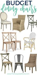 best dining chairs on a budget which one is your favorite budget dining chairs kitchen chairs affordable dining chairs