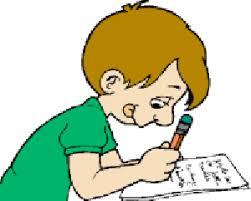 Hasil carian imej untuk writting