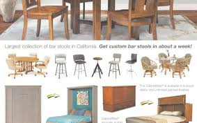 Furniture Stores San Marcos In Classic Tx Resale Antonio Consignment Shops San Marcos Furniture Stores R15