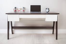 large home office desk. Desk:Solid Wood Rustic Desk Solid Corner Home Office Top Large A