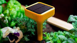 garden gadgets. Delighful Gadgets 5 Most Useful Garden Gadgets You Might Like Outdoor Gadget Throughout E