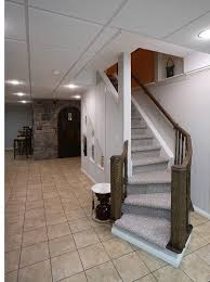 staircase lighting ideas. Basement Stair Lighting Ideas Small Staircase