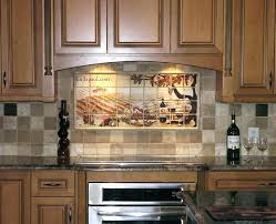 kitchen wall tile ideas kitchen wall tile ideas famous kitchen wall tiles ideas kitchen and indian kitchen wall tile ideas