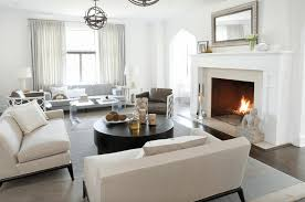 Living Room Mantel Decorating Fireplace Mantel Decorating Ideas Pictures Amys Office