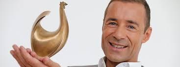 Der größte publikumspreis deutschlands wird zum 27. 9s9pompjzjp4m