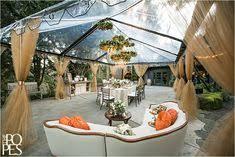 jm cellars wedding. 117 best JM Cellars images on Pinterest Cellar Seattle wedding