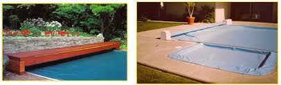 automatic pool covers for odd shaped pools. Automatic Pool Covers For Odd Shaped Pools Q
