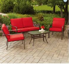 HOT Patio Furniture Clearance at Home Depot 75% OFF Kasey Trenum