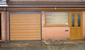 compact garage doors compact roller garage door craftsman garage door opener 3 function compact remote control