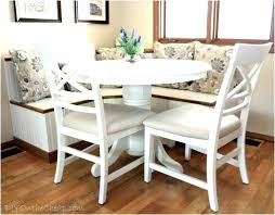 banquette with round table banquette with round table kitchen banquette furniture for banquette with round banquette with round table