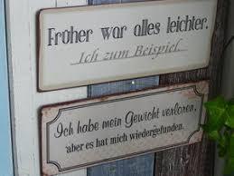 Sprüche Oder Weisheiten Potsdam Myheimatde